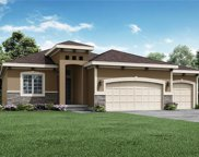 13535 Nw 73rd Street, Parkville image