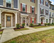 603 Consolvo Place, Central Chesapeake image