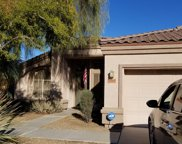 20413 N 67th Drive, Glendale image