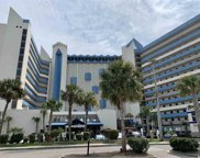 7100 N Ocean Blvd. N Unit 1702, Myrtle Beach image