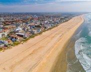 16896     11th, Sunset Beach image