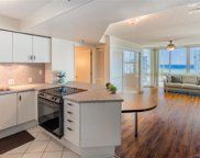 801 S King Street Unit 2603, Honolulu image