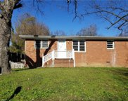 1111 Anderson Place, High Point image