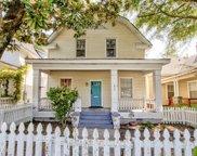 1827 Wrightsville Avenue, Wilmington image