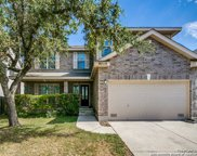 9715 Lindrith, Helotes image