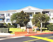 300 Cagney Lane Unit #115, Newport Beach image