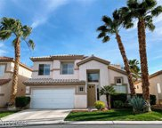 321 Waterton Lakes Avenue, Las Vegas image
