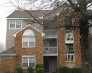4177 Laurel Green Circle, South Central 2 Virginia Beach image