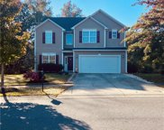 2120 Turtle Point  Road, Charlotte image