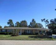 632 Hemlock Ave. Unit 632, Myrtle Beach image