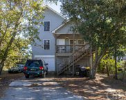 609 Kelly Court, Kill Devil Hills image
