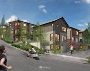 8608 39th Avenue S Unit #28, Seattle image