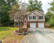 141 Holly   Drive, Stafford image