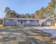 3317 Broughton Road, Wendell image