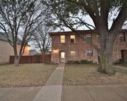 7409 Kingswood Circle, Fort Worth image