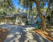61 MARSH CREEK ROAD, Fernandina Beach image