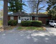 34 Pinewood Ave, Billerica image