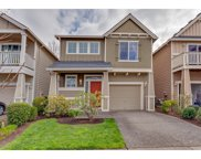 1672 SW WRIGHT  PL, Troutdale image