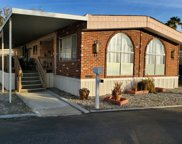 495 Prairie, Cathedral City image