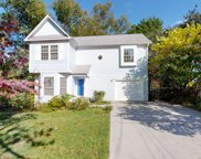 9010 Colchester Ridge Rd, Knoxville image