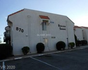 870 Avenue B Unit #204, Boulder City image