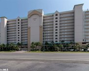 29348 Perdido Beach Blvd Unit 508, Orange Beach image