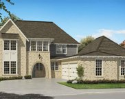 6225 Clubhouse Way, Trussville image