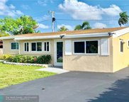 2280 SW 14th Ct, Fort Lauderdale image