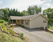 27 Courtney Hill Drive, Franklin image