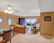 4850 Ocean Beach Unit #307, Cocoa Beach image