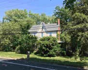 837 Broadway, West Cape May image