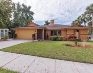 2474 Outrigger Ln, Naples image