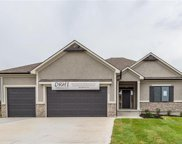 995 Nw Sycamore Court, Grain Valley image