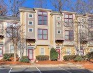 1057 Park West  Drive, Charlotte image