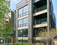 2508 North Greenview Avenue Unit 1E, Chicago image