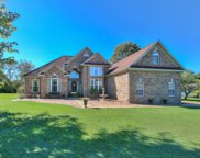 3704 Peacock Ct, Spring Hill image