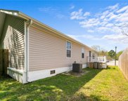 1065 Piney Marsh Court, Northeast Virginia Beach image