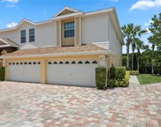 2977 Estancia Place, Clearwater image