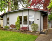 7317 30th Ave SW, Seattle image