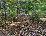 5085 Wintergreen Trail, Kalkaska image