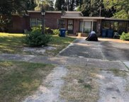 439 Fairpoint Dr, Gulf Breeze image