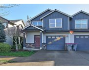 2050 NW YOHN RANCH  DR, McMinnville image