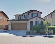 7949 E Boise Street, Mesa image