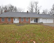 4512 Forest  Trail, Union Twp image