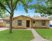 4410 Hickory Hill Dr, Kirby image