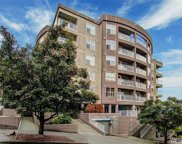 530 Melrose Ave E Unit 405, Seattle image