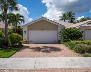 28010 Boccaccio Way, Bonita Springs image