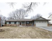 6944 Idsen Avenue S, Cottage Grove image