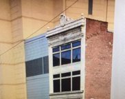 1207 5th Avenue, Downtown Pgh image