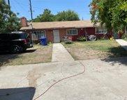 1154     Barton Street, San Bernardino image